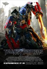 Posters of the movie Transformers - Dark of the Moon (24).jpg