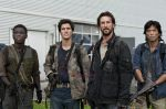 Still from Tv Series Falling Skies (32).jpg