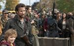 Still from Tv Series Falling Skies (36).jpg
