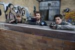 Still from Tv Series Falling Skies (37).jpg