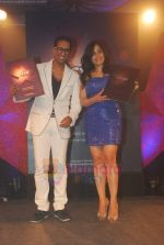 Arindam Chaudhry launches Star brands book in J W Marriot on 6th July 2011 (7).JPG
