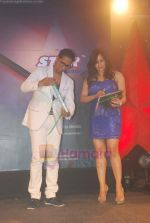 Arindam Chaudhry launches Star brands book in J W Marriot on 6th July 2011 (2).JPG
