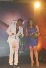 Arindam Chaudhry launches Star brands book in J W Marriot on 6th July 2011 (3).JPG