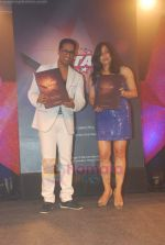 Arindam Chaudhry launches Star brands book in J W Marriot on 6th July 2011 (4).JPG