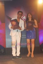 Arindam Chaudhry launches Star brands book in J W Marriot on 6th July 2011 (5).JPG