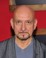 Ben Kingsley at the premiere of the movie Bad Teacher at the Ziegfeld Theatre in NYC on June 20, 2011 (25).jpg