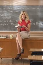 Cameron Diaz in still from the movie Bad Teacher (10).jpg