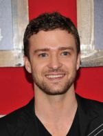 Justin Timberlake at the premiere of the movie Bad Teacher at the Ziegfeld Theatre in NYC on June 20, 2011 (22).jpg