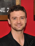 Justin Timberlake at the premiere of the movie Bad Teacher at the Ziegfeld Theatre in NYC on June 20, 2011 (23).jpg