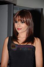Mrinalini Sharma at Chillar Party premiere in PVR on 6th July 2011 (46).JPG