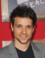 Ralph Macchio at the premiere of the movie Bad Teacher at the Ziegfeld Theatre in NYC on June 20, 2011 (11).jpg