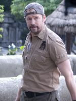 Donnie Wahlberg in the still from the movie Zookeeper (16).jpg