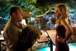 Leslie Bibb, Kevin James in the still from the movie Zookeeper (9).jpg