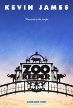 Poster of the movie Zookeeper (24).jpg