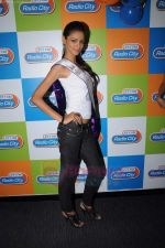 Team of I AM She visits Radio City 91.1 FM in Bandra, Mumbai on 7th July 2011 (93).JPG