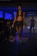 at Blenders Pride Magical NItes fashion show in Points Sheraton, Vashi, Mumbai on 9th July 2011 (10).JPG
