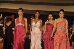 at Blenders Pride Magical NItes fashion show in Points Sheraton, Vashi, Mumbai on 9th July 2011 (102).JPG
