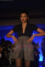 at Blenders Pride Magical NItes fashion show in Points Sheraton, Vashi, Mumbai on 9th July 2011 (15).JPG