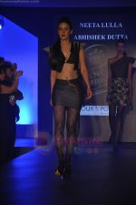 at Blenders Pride Magical NItes fashion show in Points Sheraton, Vashi, Mumbai on 9th July 2011 (22).JPG