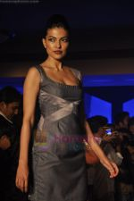 at Blenders Pride Magical NItes fashion show in Points Sheraton, Vashi, Mumbai on 9th July 2011 (24).JPG