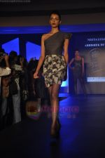 at Blenders Pride Magical NItes fashion show in Points Sheraton, Vashi, Mumbai on 9th July 2011 (25).JPG