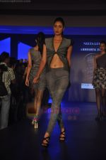 at Blenders Pride Magical NItes fashion show in Points Sheraton, Vashi, Mumbai on 9th July 2011 (29).JPG