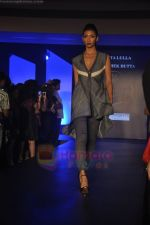 at Blenders Pride Magical NItes fashion show in Points Sheraton, Vashi, Mumbai on 9th July 2011 (35).JPG