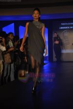 at Blenders Pride Magical NItes fashion show in Points Sheraton, Vashi, Mumbai on 9th July 2011 (39).JPG