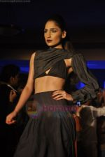 at Blenders Pride Magical NItes fashion show in Points Sheraton, Vashi, Mumbai on 9th July 2011 (41).JPG