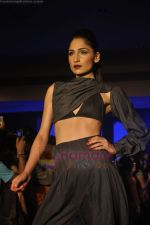 at Blenders Pride Magical NItes fashion show in Points Sheraton, Vashi, Mumbai on 9th July 2011 (43).JPG