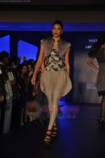 at Blenders Pride Magical NItes fashion show in Points Sheraton, Vashi, Mumbai on 9th July 2011 (44).JPG