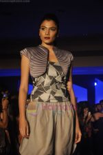 at Blenders Pride Magical NItes fashion show in Points Sheraton, Vashi, Mumbai on 9th July 2011 (45).JPG