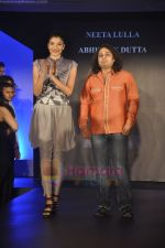 at Blenders Pride Magical NItes fashion show in Points Sheraton, Vashi, Mumbai on 9th July 2011 (49).JPG