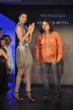 at Blenders Pride Magical NItes fashion show in Points Sheraton, Vashi, Mumbai on 9th July 2011 (50).JPG