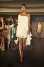 at Blenders Pride Magical NItes fashion show in Points Sheraton, Vashi, Mumbai on 9th July 2011 (56).JPG