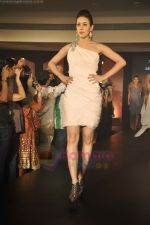 at Blenders Pride Magical NItes fashion show in Points Sheraton, Vashi, Mumbai on 9th July 2011 (57).JPG
