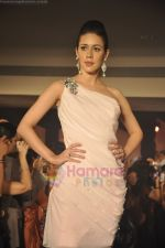 at Blenders Pride Magical NItes fashion show in Points Sheraton, Vashi, Mumbai on 9th July 2011 (58).JPG