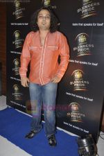 at Blenders Pride Magical NItes fashion show in Points Sheraton, Vashi, Mumbai on 9th July 2011 (6).JPG