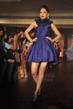 at Blenders Pride Magical NItes fashion show in Points Sheraton, Vashi, Mumbai on 9th July 2011 (61).JPG