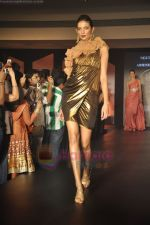 at Blenders Pride Magical NItes fashion show in Points Sheraton, Vashi, Mumbai on 9th July 2011 (76).JPG