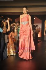 at Blenders Pride Magical NItes fashion show in Points Sheraton, Vashi, Mumbai on 9th July 2011 (78).JPG
