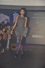 at Blenders Pride Magical NItes fashion show in Points Sheraton, Vashi, Mumbai on 9th July 2011 (8).JPG