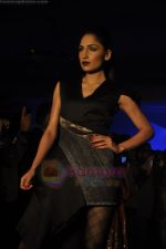 at Blenders Pride Magical NItes fashion show in Points Sheraton, Vashi, Mumbai on 9th July 2011 (9).JPG