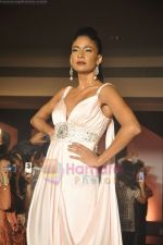 at Blenders Pride Magical NItes fashion show in Points Sheraton, Vashi, Mumbai on 9th July 2011 (83).JPG