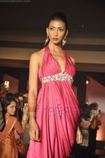 at Blenders Pride Magical NItes fashion show in Points Sheraton, Vashi, Mumbai on 9th July 2011 (85).JPG