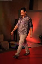 Dabboo Ratnani at I AM She preliminary rounds in Trident, Mumbai on 10th July 2011 (65).JPG
