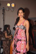 Nethra Raghuraman at I AM She preliminary rounds in Trident, Mumbai on 10th July 2011 (72).JPG