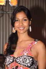 Nethra Raghuraman at I AM She preliminary rounds in Trident, Mumbai on 10th July 2011 (75).JPG