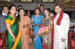 at Dr Abhishek and Dr Shefali_s wedding reception in Khar on 10th July 2011 (160).JPG