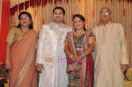 at Dr Abhishek and Dr Shefali_s wedding reception in Khar on 10th July 2011 (156).JPG